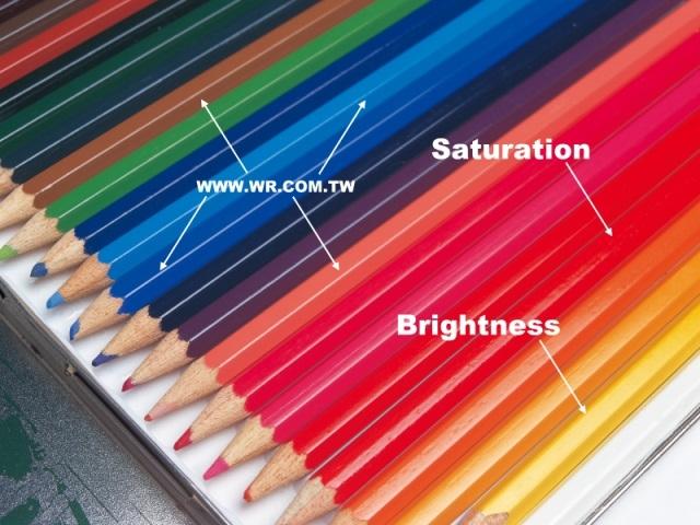 網頁設計、前端設計好用的配色工具
