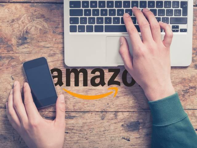 Amazon EC2 上使用CentOS安裝多用戶虛擬主機的管理教學